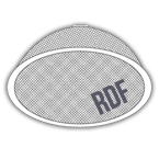 Search RDF By Size