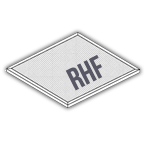 Search RHF By Size