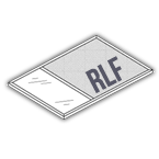 Search RLF By Size