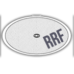 Search RRF By Size
